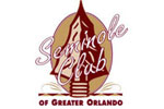 Seminole Club of Greater Orlando